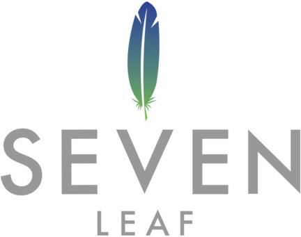 Testimonial: Deborah from Seven Leaf
