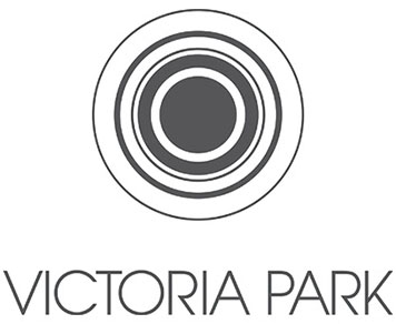 Testimonial: Victoria Park Management Team