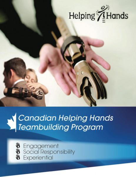 HR Team Building Activities | HR training consultants and consultation