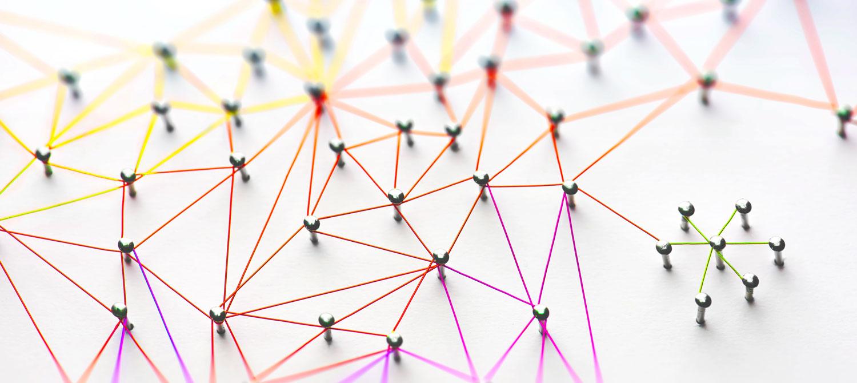 virtual team building activity